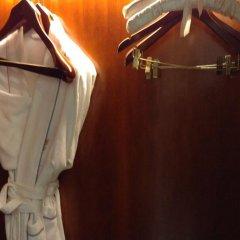 Отель New Times Шэньчжэнь ванная