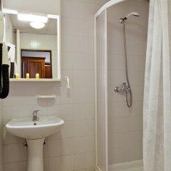 Hotel Branik ванная