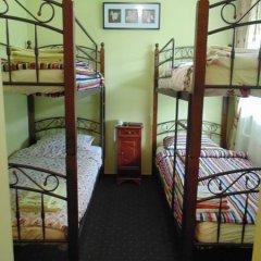 Гостиница Соловьиная роща фото 4