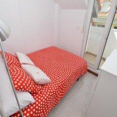 Апартаменты Apartment in Isla, Cantabria 102778 by MO Rentals ванная