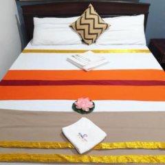 Отель Global City Hotel Шри-Ланка, Коломбо - отзывы, цены и фото номеров - забронировать отель Global City Hotel онлайн с домашними животными