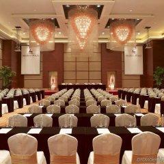 Отель Marco Polo Shenzhen Китай, Шэньчжэнь - отзывы, цены и фото номеров - забронировать отель Marco Polo Shenzhen онлайн помещение для мероприятий