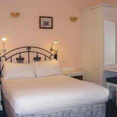 Mermaid Suite Hotel комната для гостей фото 5