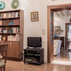 Отель Accademia Terrazza Италия, Венеция - отзывы, цены и фото номеров - забронировать отель Accademia Terrazza онлайн развлечения