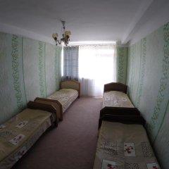 Отель Sevan Writers House детские мероприятия