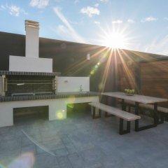 Отель Oresteia Греция, Закинф - отзывы, цены и фото номеров - забронировать отель Oresteia онлайн