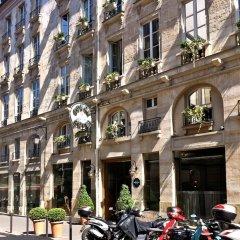 Odéon Hotel фото 14