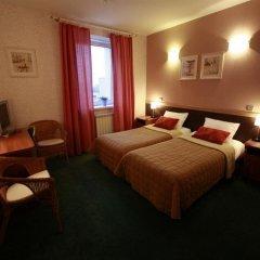 Гостиница Kora-VIP Шереметьево комната для гостей фото 5