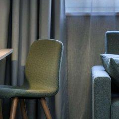 Отель Novotel Zurich City-West Швейцария, Цюрих - 9 отзывов об отеле, цены и фото номеров - забронировать отель Novotel Zurich City-West онлайн с домашними животными