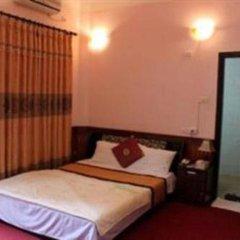 A25 Hotel Lien Tri комната для гостей фото 3