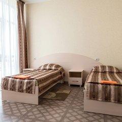 Гостиница Versal 2 Guest House комната для гостей
