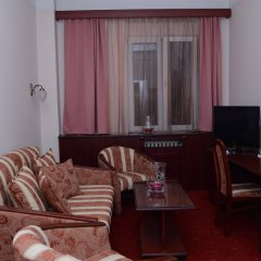 Palace Hotel комната для гостей фото 2