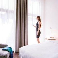 Mercure Hotel MOA Berlin комната для гостей фото 8