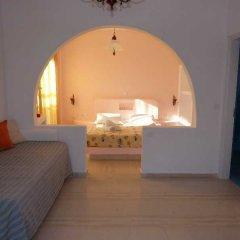 Отель Black Sand Hotel Греция, Остров Санторини - отзывы, цены и фото номеров - забронировать отель Black Sand Hotel онлайн комната для гостей