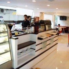 Bkk Home 24 Boutique Hotel Бангкок питание фото 3