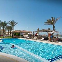 Отель Ajman Beach Аджман детские мероприятия фото 2