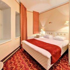 Rija Old Town Hotel Таллин комната для гостей фото 2