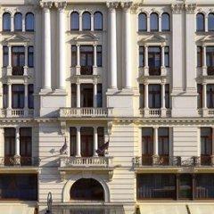 Hotel Bristol, A Luxury Collection Hotel, Warsaw фото 15