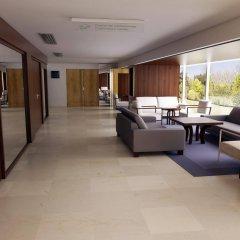 Отель Le Meridien Nice Франция, Ницца - 11 отзывов об отеле, цены и фото номеров - забронировать отель Le Meridien Nice онлайн интерьер отеля фото 3