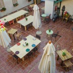 Baronita Израиль, Зихрон-Яаков - отзывы, цены и фото номеров - забронировать отель Baronita онлайн помещение для мероприятий