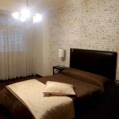 Апартаменты 104633 - Apartment in Carballo комната для гостей фото 3