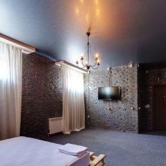 Отель Marton Boutique and Spa Краснодар удобства в номере