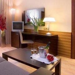 Отель Port Elche Испания, Эльче - отзывы, цены и фото номеров - забронировать отель Port Elche онлайн удобства в номере фото 2