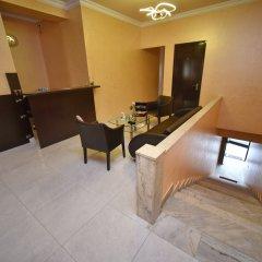 Отель MBM Hotel Yerevan Армения, Ереван - отзывы, цены и фото номеров - забронировать отель MBM Hotel Yerevan онлайн комната для гостей