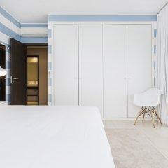 Отель Laguna Resort - Vilamoura комната для гостей фото 3
