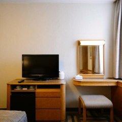 Shiba Park Hotel 151 Токио удобства в номере