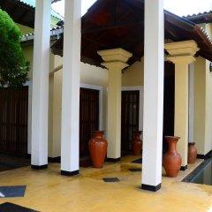 Отель Samorich Hotel Шри-Ланка, Тиссамахарама - отзывы, цены и фото номеров - забронировать отель Samorich Hotel онлайн фото 3