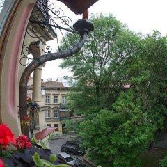 Гостиница Шопен фото 23