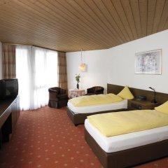 Hotel Catrina Resort комната для гостей фото 4