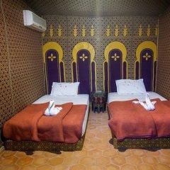 Отель Palmeras Y Dunas Марокко, Мерзуга - отзывы, цены и фото номеров - забронировать отель Palmeras Y Dunas онлайн спа