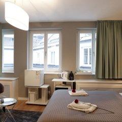 Апартаменты Kimi Apartments