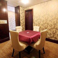 Shanghui International Hotel спа фото 2