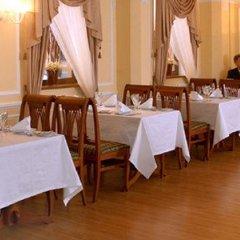 Гостиница Достоевский фото 10