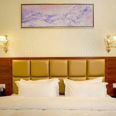 Отель Yuehang Hotel Китай, Чжухай - отзывы, цены и фото номеров - забронировать отель Yuehang Hotel онлайн комната для гостей фото 2