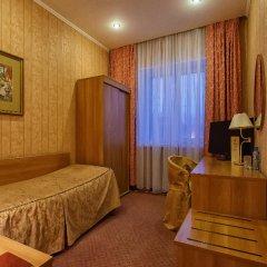 Гостиница Славянка удобства в номере фото 2