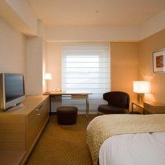 Hotel Nikko Kansai Airport комната для гостей фото 3