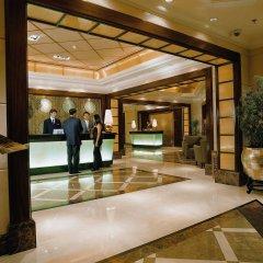 Отель Shenzhen 999 Royal Suites & Towers Китай, Шэньчжэнь - отзывы, цены и фото номеров - забронировать отель Shenzhen 999 Royal Suites & Towers онлайн интерьер отеля