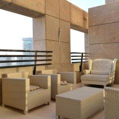 Отель Bird view Home Рамат-Ган