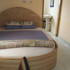 Safegold Hotel комната для гостей