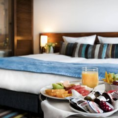 Отель Bayjonn Boutique Hotel Польша, Сопот - отзывы, цены и фото номеров - забронировать отель Bayjonn Boutique Hotel онлайн в номере