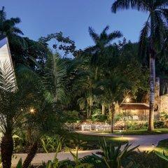 Отель Half Moon Ямайка, Монтего-Бей - отзывы, цены и фото номеров - забронировать отель Half Moon онлайн фото 2