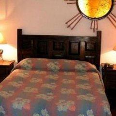 Отель Suites La Siesta Пуэрто-Вальярта детские мероприятия