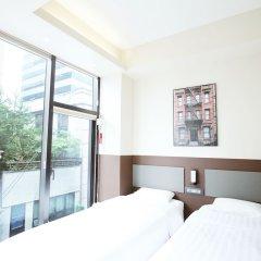 Отель Dott hotel myeongdong Южная Корея, Сеул - отзывы, цены и фото номеров - забронировать отель Dott hotel myeongdong онлайн детские мероприятия фото 2