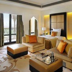 Отель One&Only The Palm комната для гостей фото 4