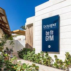 Отель Be Live Collection Punta Cana - All Inclusive Доминикана, Пунта Кана - 3 отзыва об отеле, цены и фото номеров - забронировать отель Be Live Collection Punta Cana - All Inclusive онлайн фото 12