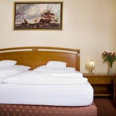 Hotel Saint Antonius комната для гостей фото 2